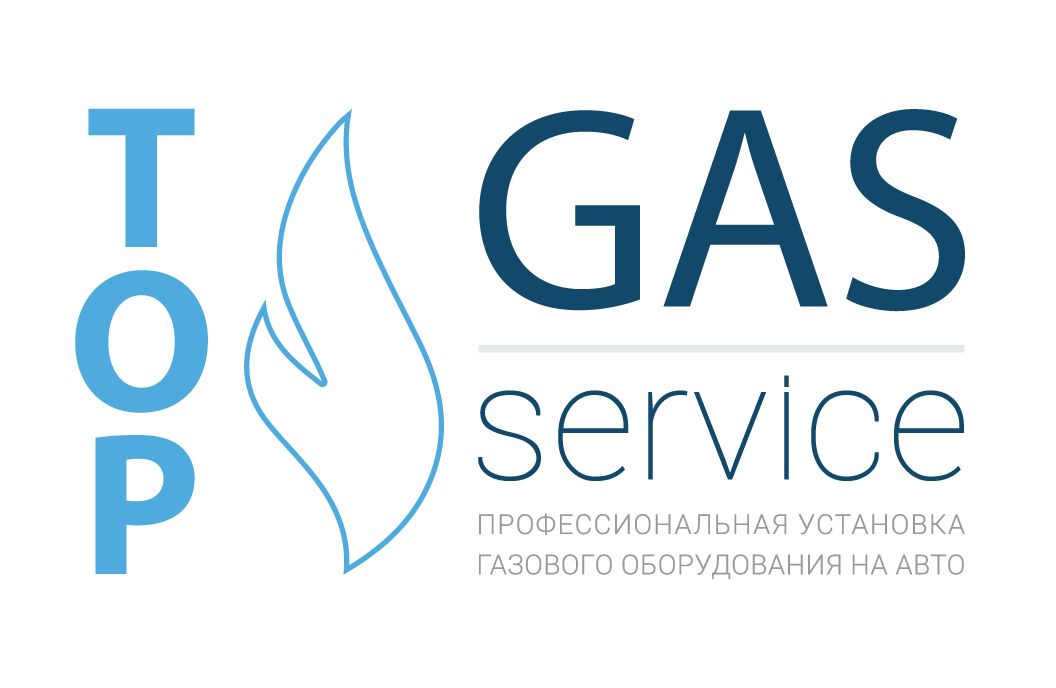 Top Gas Service